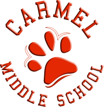 Carmel Middle School PTSA